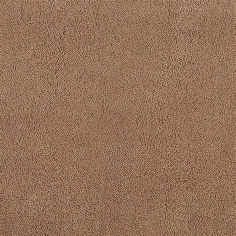 reupholstery fabric b846 light brown abstract patterned microfiber upholstery