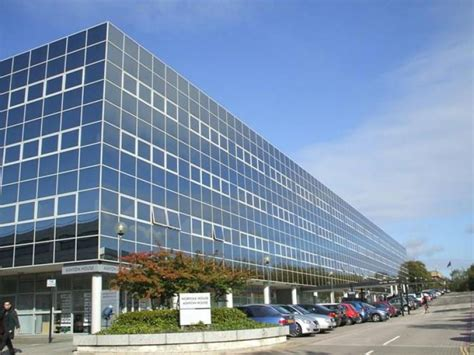 buy house milton keynes office to rent norfolk ashton house silbury boulevard milton keynes