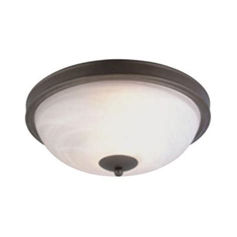Gold Flush Mount Ceiling Light Westinghouse 2 Light Ceiling Fixture Organic Gold Interior