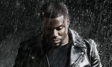 kevin hart groupon kevin hart in cleveland oh groupon