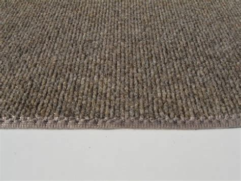 best material for outdoor rug black friday 10 x12 rock brown multi indoor outdoor area rug carpet runners stair treads