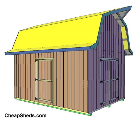 barn building cost estimator build shed cost estimator shed tips
