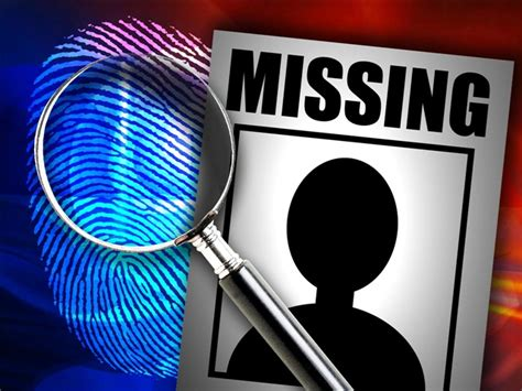 How To Search For Missing Search For Missing Zululand Observer
