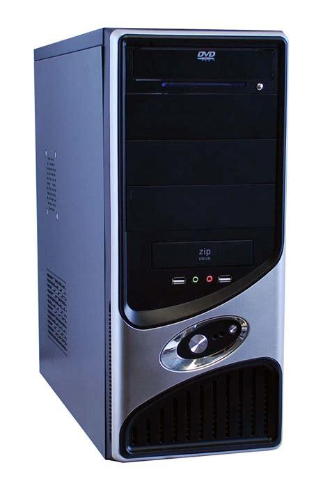 Hardisk 250 Giga toko komputer daftar harga komputer terbaru