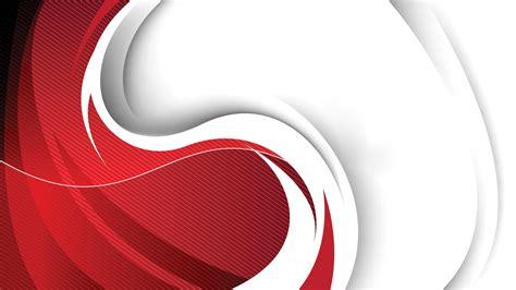 imagenes en blanco y rojo fondos de pantalla de blanco y rojo curvilineo tama 241 o 1024x768