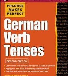 0008135967 collins gem german phrasebook learn german archives ebooksz