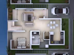 house design 30 x 40 site 30 40 house floor plans 40 floors building 30 40 site