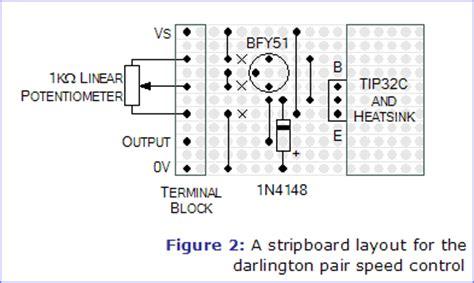 darlington transistor speed darlington transistor speed 28 images high speed optocoupler 4n33 transistor output
