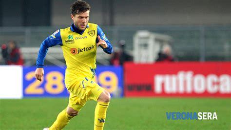 Raglan Chievo Verona 12 inter chievo verona le probabili formazioni