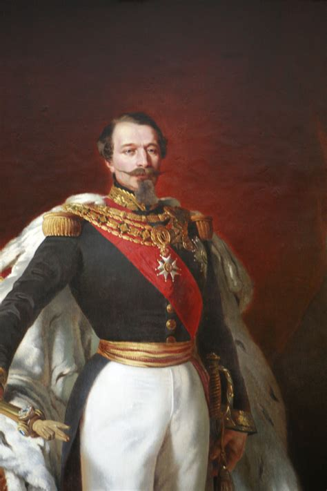 biography of napoleon bonaparte wikipedia napolean iii biography
