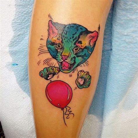 watercolor tattoo vancouver 50 best watercolor tattoos images on