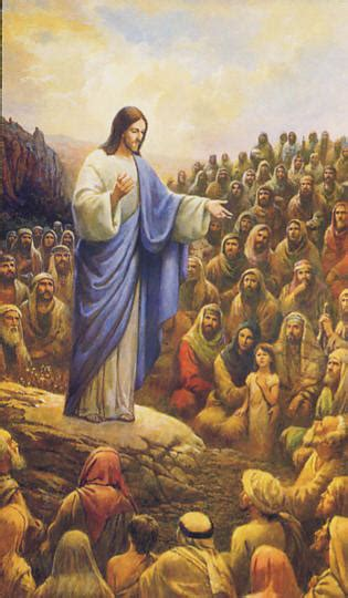 imagenes de jesus orando con sus discipulos jes 218 s ora y nos ense 209 a a orar en busca de jes 218 s