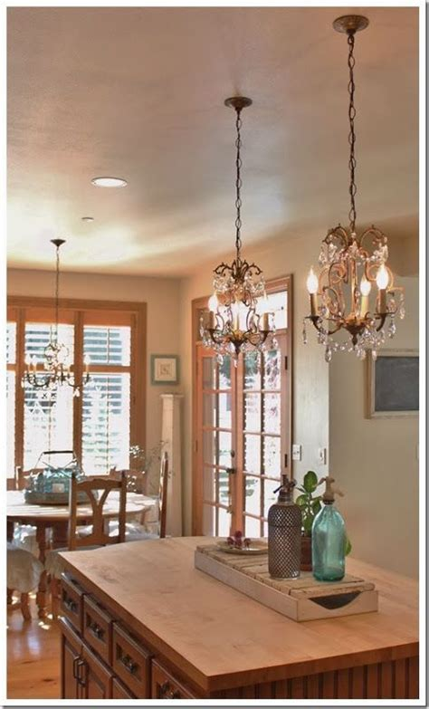 kitchen table ideas beautiful chandelier for 17 best about on 17 best images about lighting on pinterest gardens home