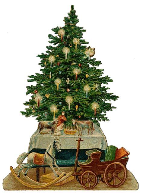 geschichte des weihnachtsbaumes vom weihnachtsbaum