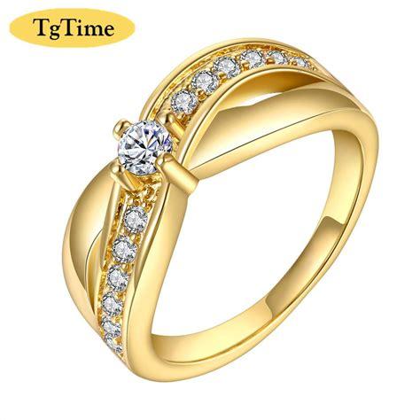 Designer Rings by Aliexpress Buy 2015 Wedding Ring Set Jewelry