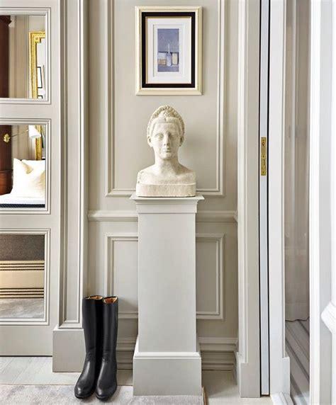 best 20 neoclassical interior ideas on pinterest 370 best neoclassical interiors images on pinterest