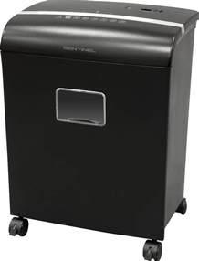 best paper shredder 10 best paper shredders 2018 office home paper