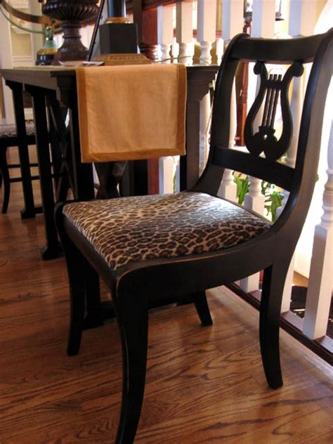 painting dining room chairs astonishing painting dining room chairs black ikea dini on