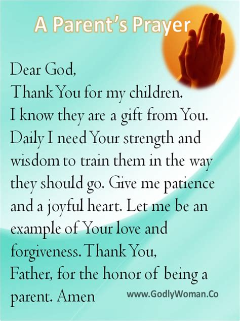 dear adam a fathers guide to finding wisdom and grace books a parent s prayer dear god thank you for my children i