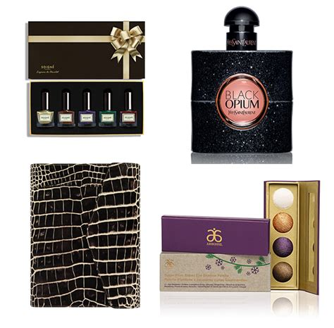 christmas present and gift ideas for mums