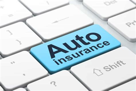 Car Insurance Colorado Springs We find the Lowest rates