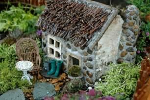 Pinterest Garden Craft Ideas - inspire bohemia unique garden planters and displays