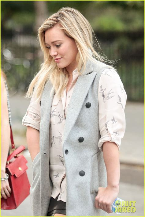 Listen To Hilary Duffs With by Hilary Duff Sings Youngblood With Jem Cast Listen