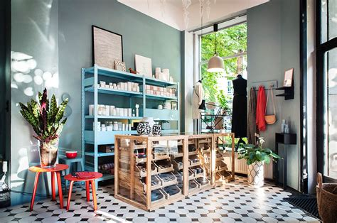 the store concept store berlin germany 187 retail design blog the best concept stores in frankfurt global blue