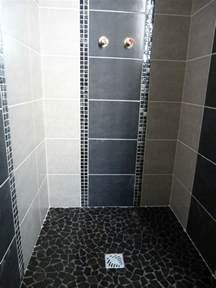 carrelage de salle de bain lapeyre