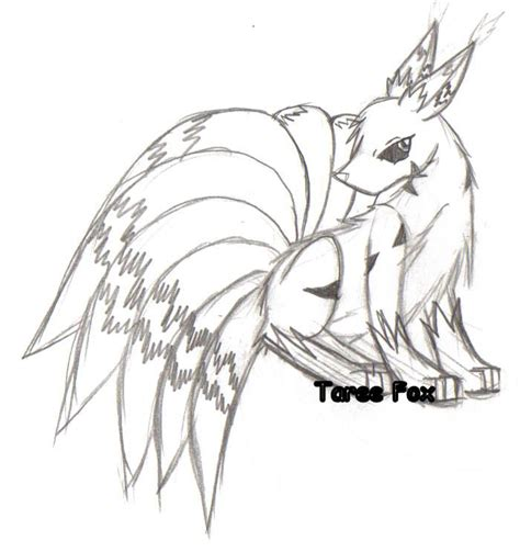 chibi fox coloring page m fox anthro chibi coloring pages