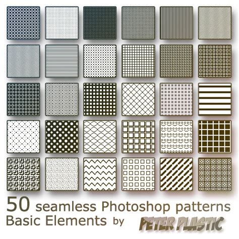 create hatch pattern in photoshop 常用填充图案源文件 ps填充 ps插件 源文件图库 昵图网nipic com