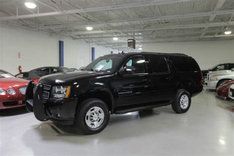 automobile air conditioning service 2011 chevrolet suburban 2500 electronic toll collection 2011 chevrolet suburban 2500 armored vehicle for sale in cockeysville md from eurostar auto gallery