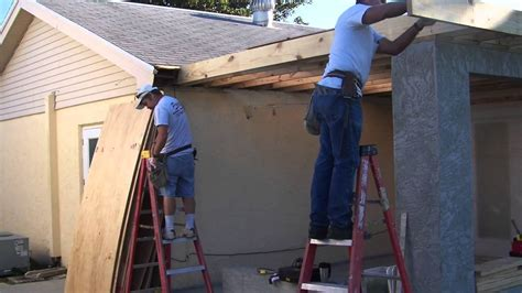 building onto your house room addition add a room to your house remodel renovate