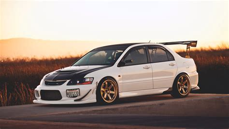 mitsubishi evo 9 wallpaper hd mitsubishi evo hd wallpaper wallpapersafari
