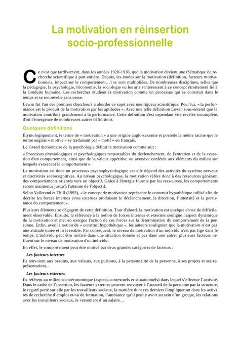 Exemple Lettre De Motivation Téléconseiller Modele Lettre De Motivation Conseiller En Professionnelle Document