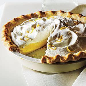 comfort food desserts vanilla bean shortbread comfort food dessert recipes