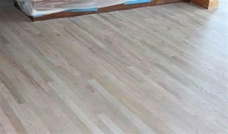 Hardwood Floor Coating Residential Industrial Wood Floor Finish