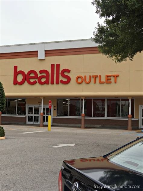 Bealls Outlet Gift Card - bealls outlet baby event savings up to 70 off other stores prices fun learning life