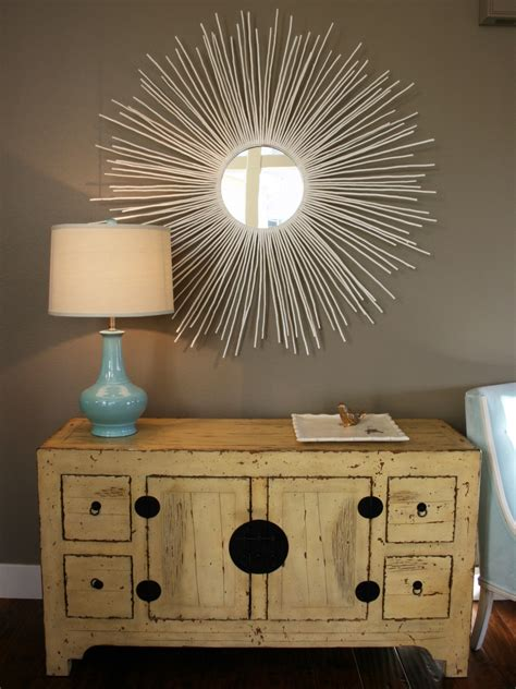 diy mirror projects return to home four easy and cheap diy projects