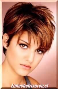 frisuren für lange haare und dickes gesicht frisuren ovales gesicht