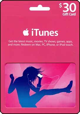 30 Itunes Gift Card - buy itunes 50 gift card us online code delivery