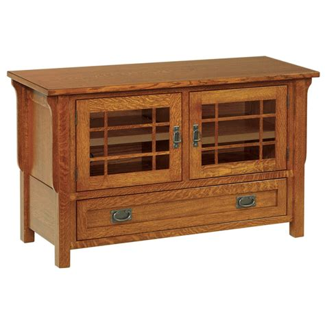Handmade Furniture Lancaster Pa - tv stands tv entertainment centers tv cabinets tv tables