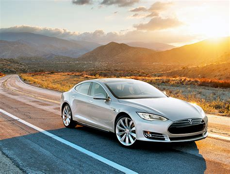 tesla reveals model s update that will end range anxiety