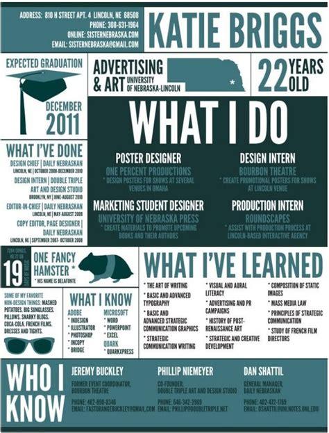168 best Creative CV Inspiration images on Pinterest