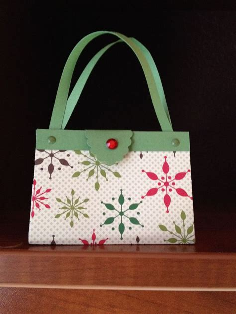 Purse Gift Card Holder - 17 best images about purse gift card holders on pinterest