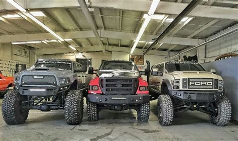 mega truck diesel brothers diesel brothers these guys build the baddest trucks in