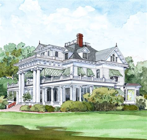 colonial revival architecture early colonial revival architecture house house