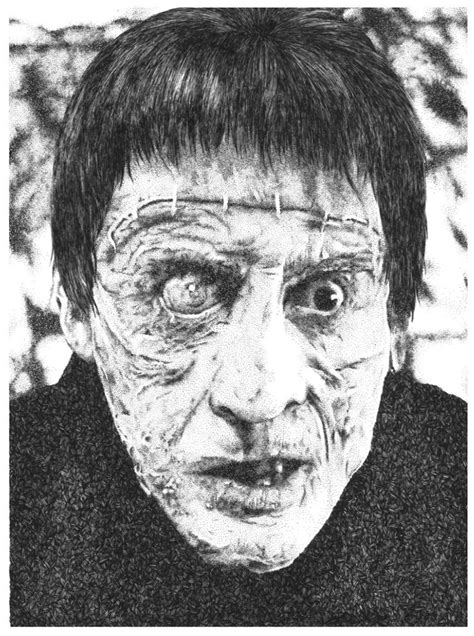 17 Best Images About Mary Shelley S Frankenstein On