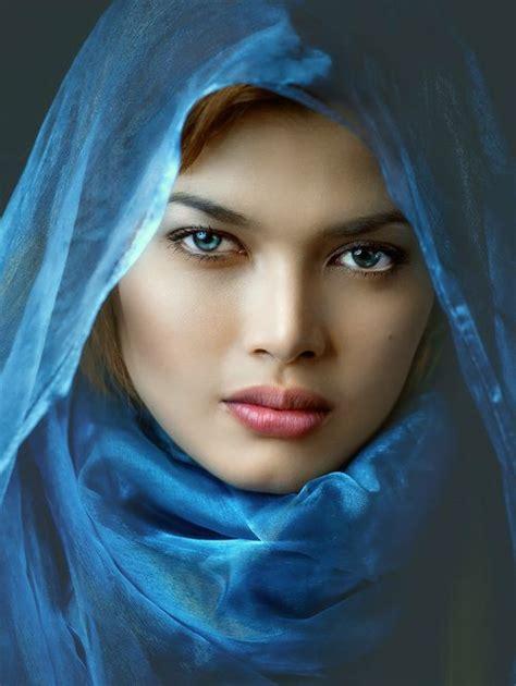 imagenes de mujeres judias bonitas 17 best images about mujer arabe azul