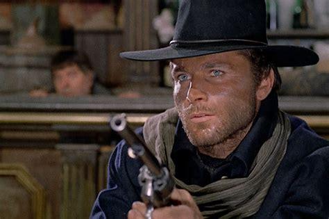 film cowboy django django 1966 1967 covering media